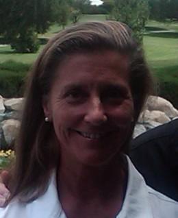 Lynn Lambrecht