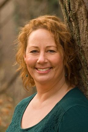 Karen Szillat