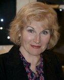 Linda Lippencott Grinde