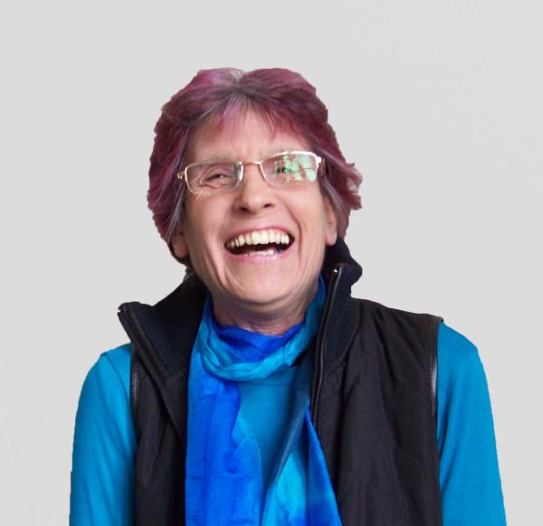 Anne Poltera