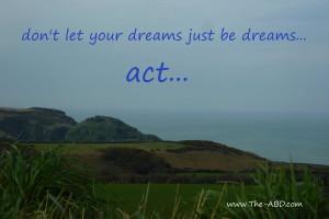 act ABD blog