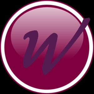 icon webinars