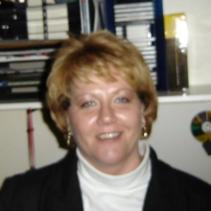 Susan L. Dascenzi, MSW, LCSW